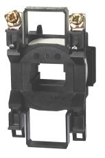 SPOLE F. K3-24 - K3-40 400V