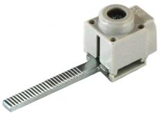 FTG Kabelsko str. 6-25 mm² (fast)/4-16 mm² (blød), 63A 690V