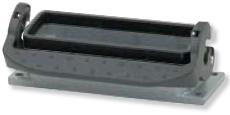 Multistik Chassishus B10 28 mm (LLB)