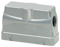 Multistik Stikhus B24 65 mm (TLB) side for M25 forskruning