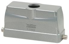 Multistik Stikhus B24 65 mm (LLB) lige for M25 forskruning