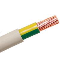 Kabel FXQ 1G6 halogenfri, R50