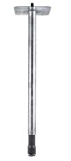 JCH 900-1500 mm teleskopisk sommerhusgarniture