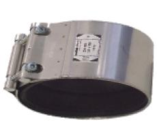 VR Kobling til 110 x 114 mm