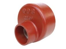 160 x 110 mm SML reduktionsrør