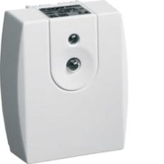 Skumringsrelæ Kompakt 10-30 Lux IP54 EE701