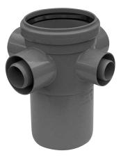 110 mm JO underskål t/153445