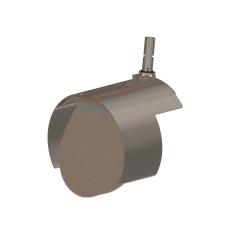 Nordisk Innovation 350/400 mm konisk rottespærre til beton/R