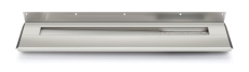 Unidrain 1004 Afløbsarmatur 700 mm udløb højre