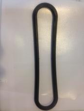 Unidrain O-ring til linie vandlås 1820.0010/20/30