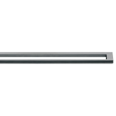 Unidrain HighLine 1000 x 12 mm ramme til rendeafløbsarmatur