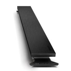 Highline panel sort 700 mm