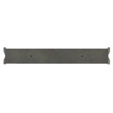 Unidrain 1000 mm HighLine Custom uden ramme t/rendeafløbsarm