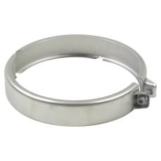 200 mm Låsebøjle rustfri AISI304/EN1.4301 Blücher