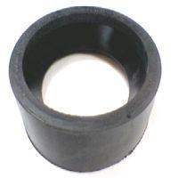 110 mm Klosetmanchet