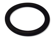 110 mm gummiring til støbejernsmuffe og støbejernsovergang