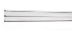 Ledningskanal Atriane 74/22 SK hvid
