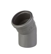 110 mm Friaphon bøjning 15°