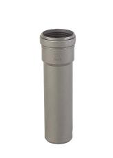 52 x 250 mm Friaphon pasrør