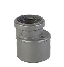 110 x 78 mm Friaphon reduktionsrør