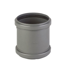78 mm Friaphon skydemuffe