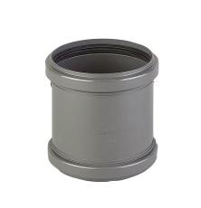 110 mm Friaphon skydemuffe