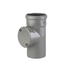 110 mm Friaphon renserør