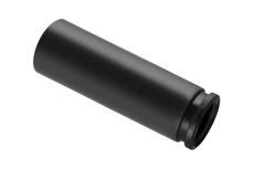 110 mm Klosettilslutning Geberit