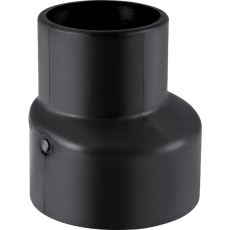 90 x 56 mm Reduktion Silent db20 Geberit