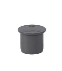 32 mm Prop afløb PP grå