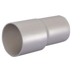 110 mm Wafix PP klosettilslutning lang