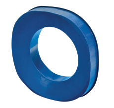 Wavin Q-BIC støttebøsning til regnvandskassette