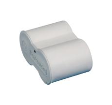 Wavin Q-BIC låsekile til regnvandskassette