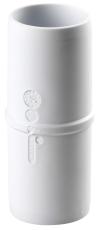 Wavin Aquacell/Q-BIC stabelpind til regnvandskassette