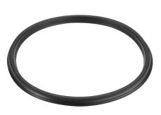 Wavin 600/600 mm teleskopring til dæksel/rist/låg