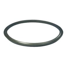 Wavin 600 mm gummiring til opføringsrør, oliebestandig