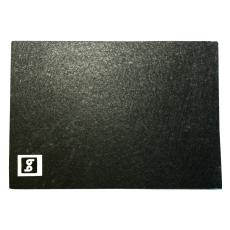 HL 250/340 mm krympemuffe med gummiring til 25 cm betonspids