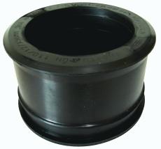 Lauridsen 110/127 x 90 mm In Situ NBR oliebestandig til plas