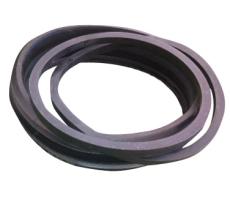 Uni-Seals 315/341 x 50 mm manchet EDPM til beton, Rib2 spids