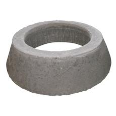 IBF 600 mm kegle, beton