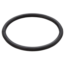 Uponor Double 315 mm gummiring NBR oliebestandig