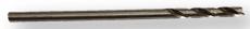 6 x 150 mm centerbor til hulsavholder 192697800