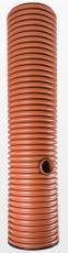 Kaczmarek 455/400-315 x 110 x 2000 mm PP-multibrønd, uden va