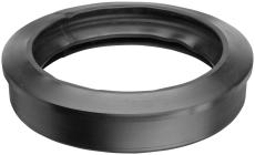 Uponor 400/315 mm gummimanchet til multibrønde