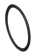 Kaczmarek K2 340/300 mm gummiring NBR oliebestandig