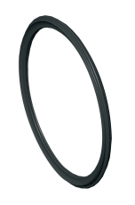Kaczmarek K2 455/400 mm gummiring SBR