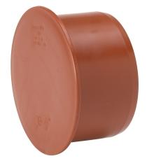 Uponor 160 mm PP-kloakprop