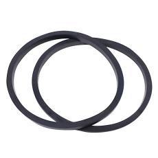 Uni-Seals 315 mm Rib2 indlægsringe til kobling/manchet, 2 st