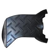 Wavin Tegra EUR 160/200 mm 90 gr. venstre indlægsprop