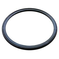Siroplast/Aquadrain 353/300 mm gummiring